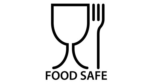 WHAT ARE THE INTERNATIONAL STANDARDS AND PROCEDURES RELATING TO FOOD SAFETY AND PACKAGING